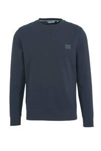 Antony Morato sweater zwart, Zwart