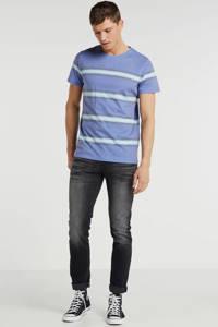 Antony Morato tapered fit jeans 9000-black, 9000-BLACK