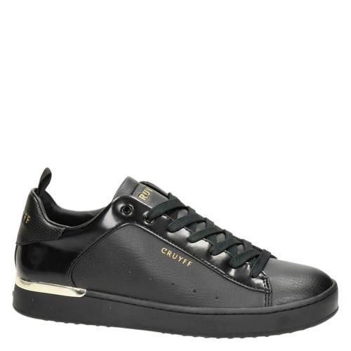 Cruyff Patio Lux sneakers zwart