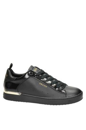 Patio Lux  sneakers zwart