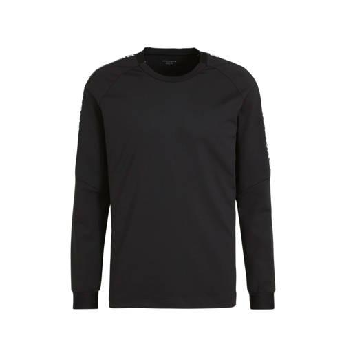 Bj??rn Borg sportsweater zwart