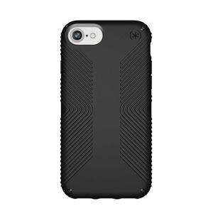 Apple iPhone 6/6S/7/8 telefoonhoesje