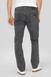 C&A The Denim slim fit jeans antraciet, Antraciet