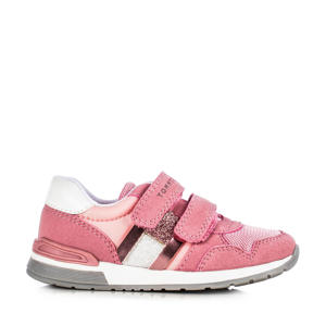 sneakers roze