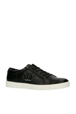 Boone  sneakers zwart