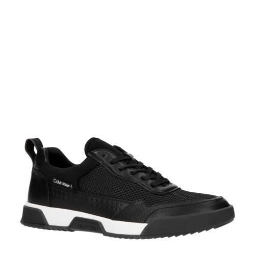 CALVIN KLEIN Holt2 sneakers zwart