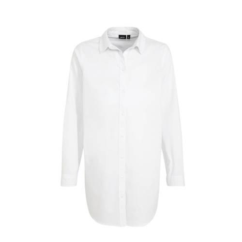 LMTD blouse Delaney wit