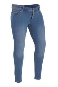 Tom Tailor skinny jeans light denim, Light denim