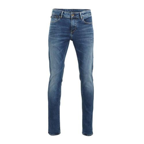 Garcia slim fit jeans medium denim
