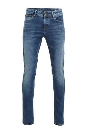 slim fit jeans medium denim