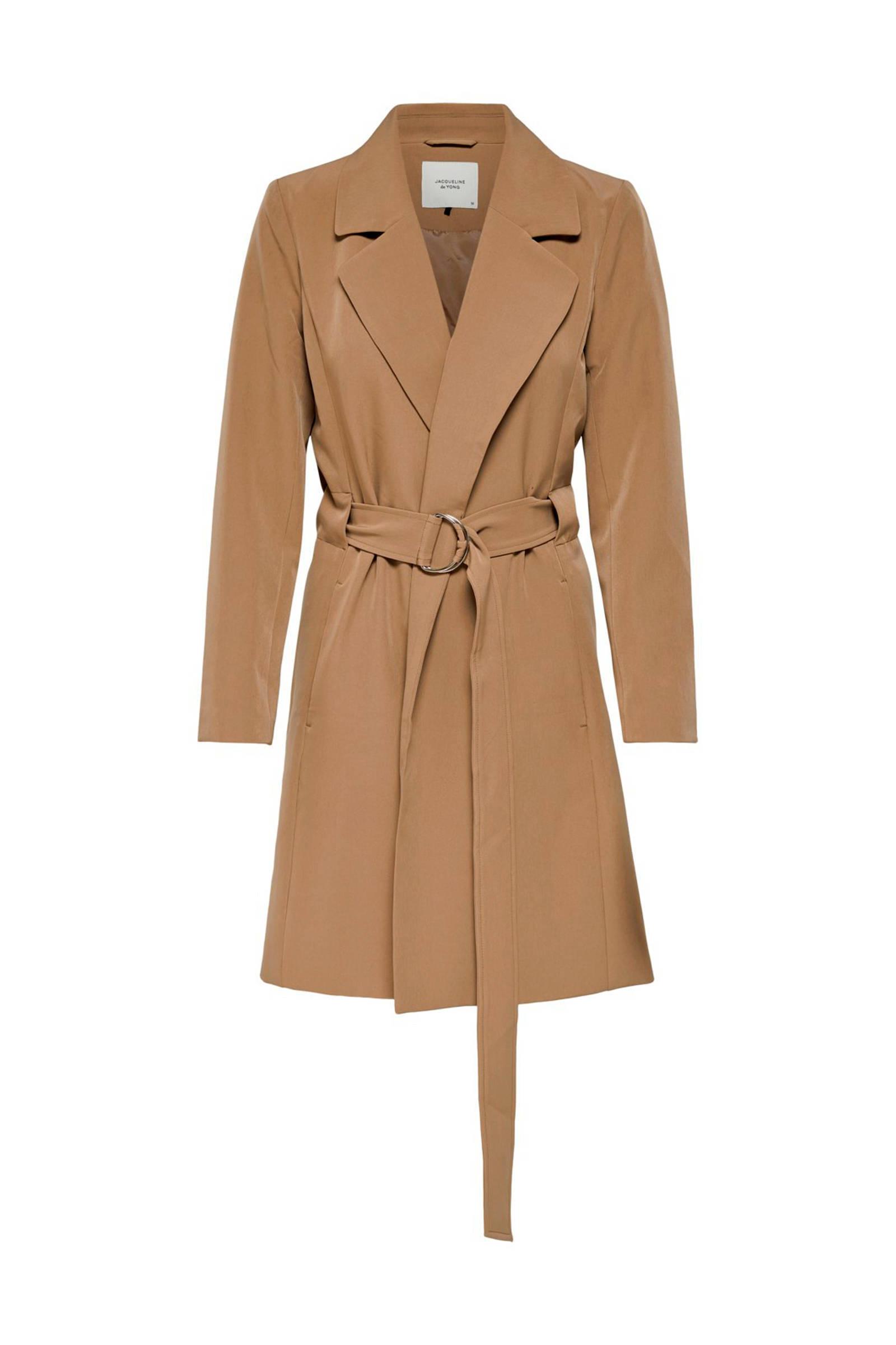 Sale: JACQUELINE DE YONG jassen voor dames kopen Vind jouw