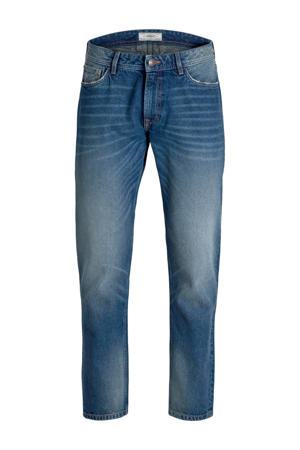 regular fit jeans medium dark denim