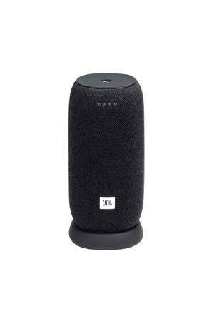 Link Portable  Bluetooth speaker