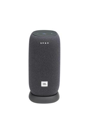Link Portable  Bluetooth Smart speaker (grijs)