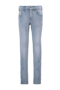 CKS KIDS skinny jeans lichtblauw, Lichtblauw