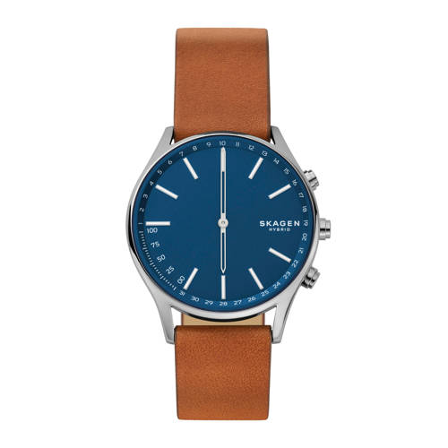 Skagen Holst heren Hybrid smartwatch SKT1306