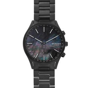 Holst heren Hybrid smartwatch SKT1312