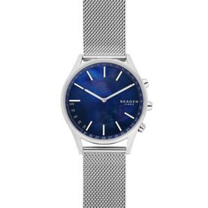 Holst heren Hybrid smartwatch SKT1313