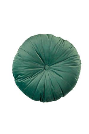 sierkussen Mandarin (40x40 cm)