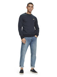 Scotch & Soda sweater donkerblauw, Donkerblauw