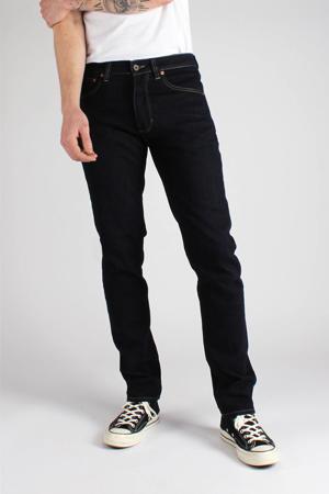 slim fit jeans Jamie donkerblauw