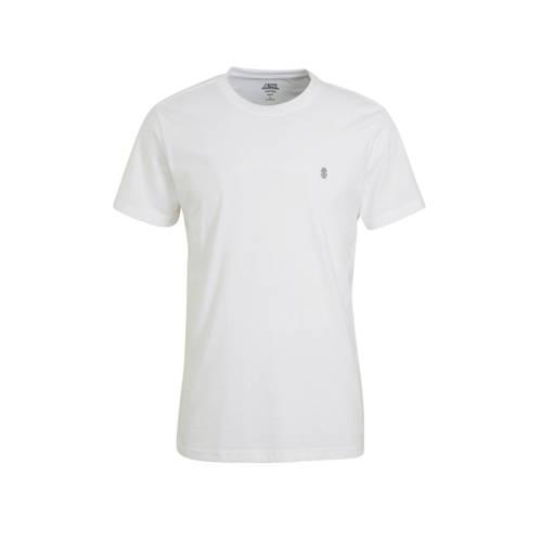 IZOD T-shirt wit