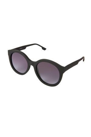 zonnebril ELLIS zwart