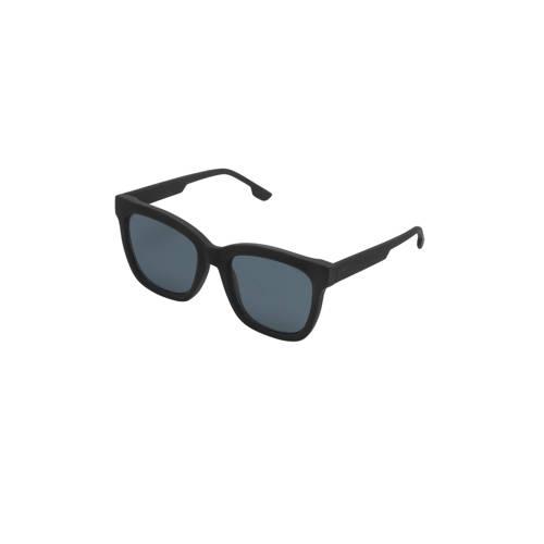 Komono zonnebril SUE zwart