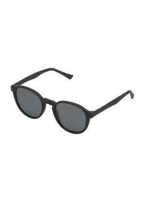 zonnebril LIAM zwart