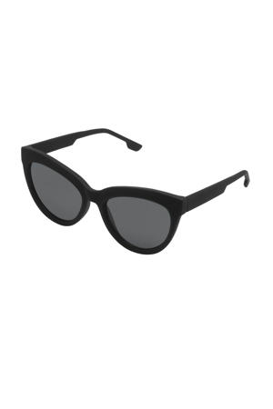 zonnebril LIZ zwart