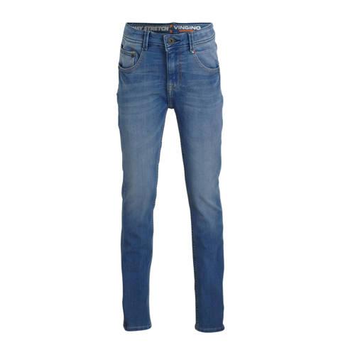 Vingino skinny jeans Alfons light vintage