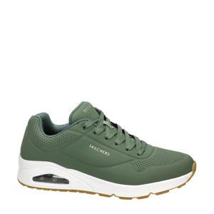 Stand On Air  sneakers groen
