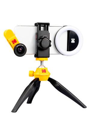 smartphone foto kit