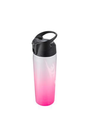 sportbidon - 709 ml