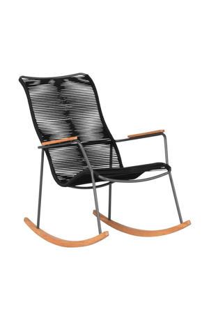 schommelstoel Slimm (set van 2)