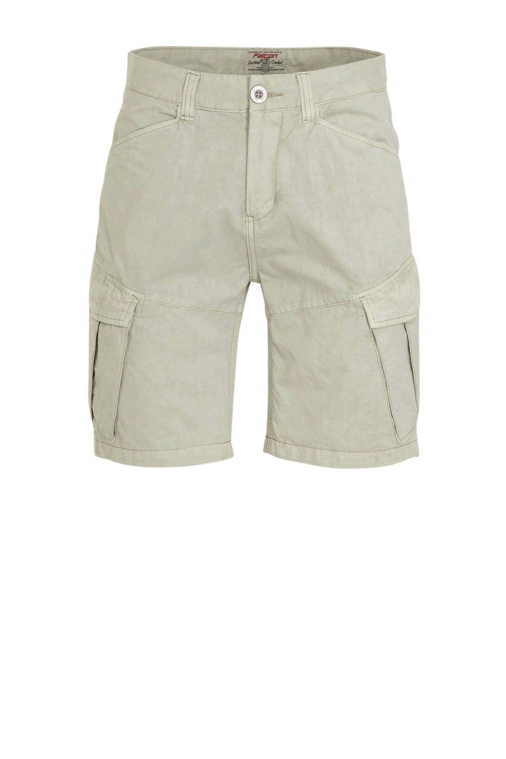 Falcon outdoor broek beige, Beige