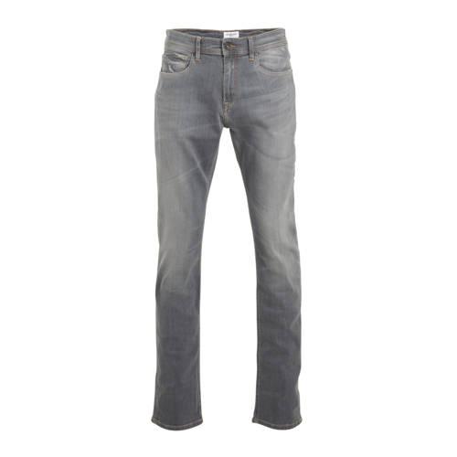 McGregor regular fit jeans denim mid grey wash