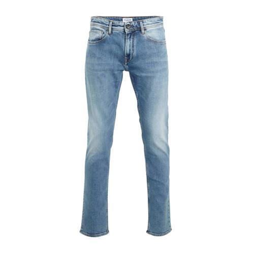 McGregor regular fit jeans light denim