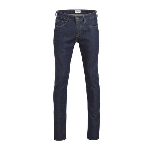 McGregor slim fit jeans denim rinse wash