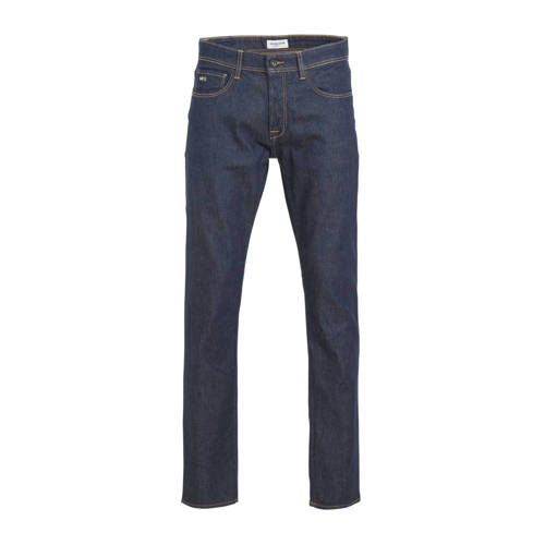 McGregor regular fit jeans dark denim