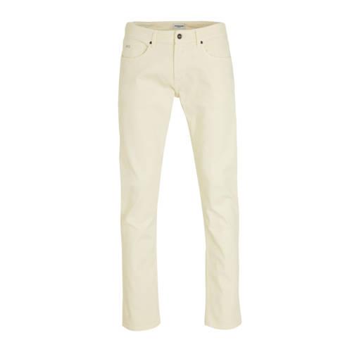 McGregor regular fit jeans wit