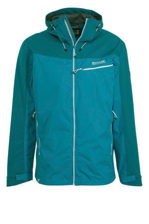 outdoor jack blauw