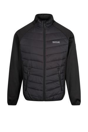 outdoor jack zwart