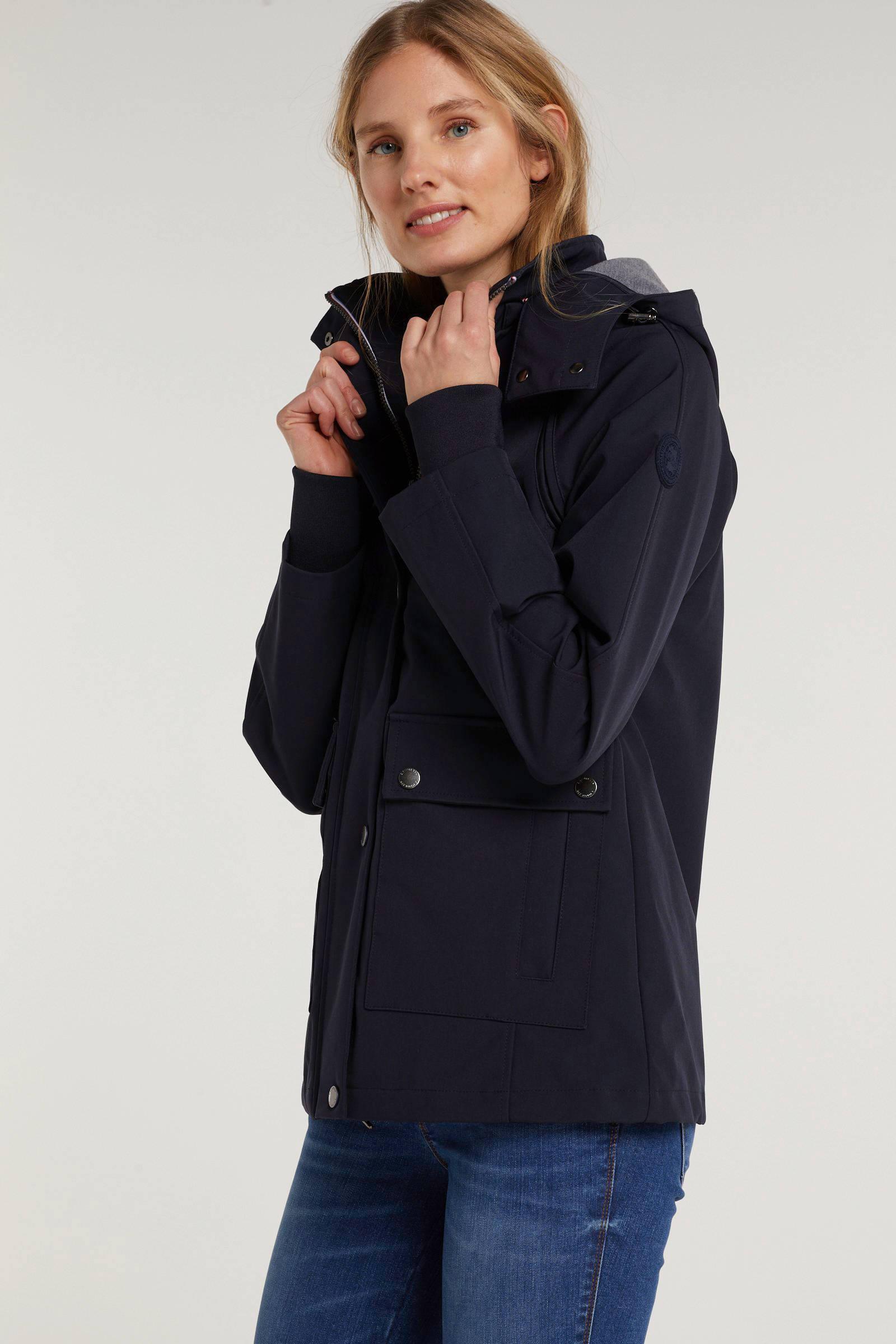 Sale: s.Oliver jassen voor dames kopen Vind jouw Sale: s