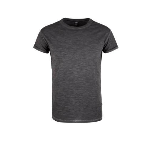 Q/S designed by gem??leerd T-shirt antraciet