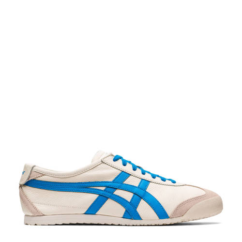 ASICS Onitsuka Tiger Mexico 66 sneakers off white/