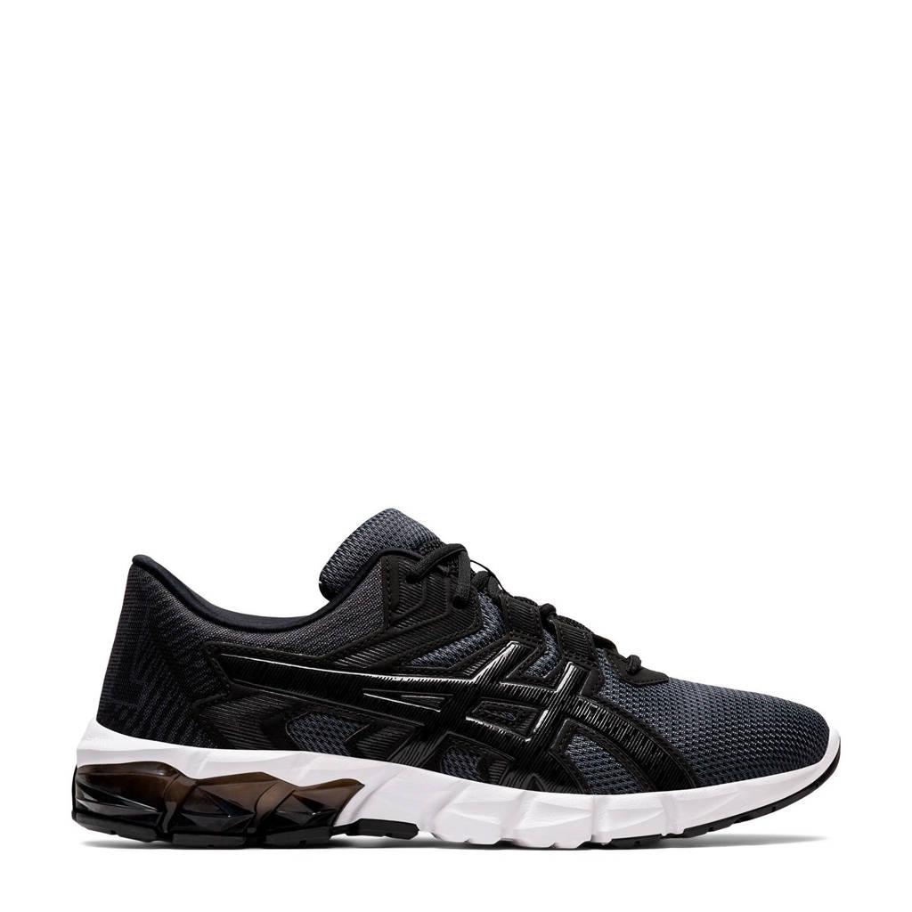 ASICS Gel-Quantum 90 2 sneakers grijs/zwart, Grijs/zwart