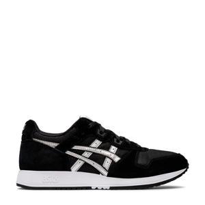 Sportstyle Lyte Classic  sneakers zwart/zilver