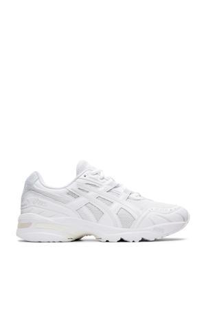 Gel-1090  hardloopschoenen wit