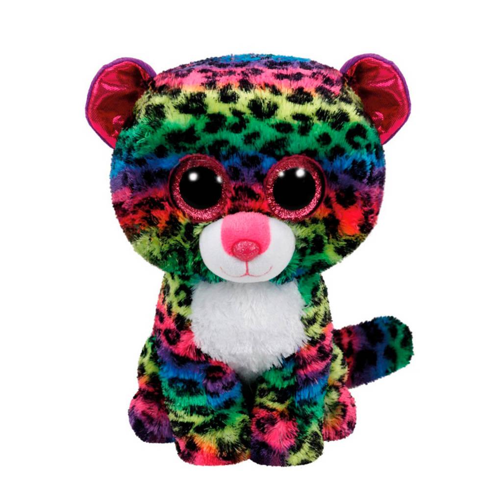 Ty Beanie Buddy Dot knuffel 24 cm